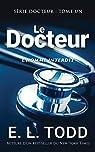 Le Docteur par E. L. Todd