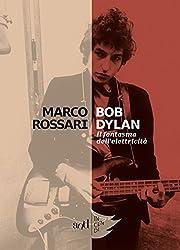 41TX45AGxvL. SL250  I 10 migliori libri su Bob Dylan
