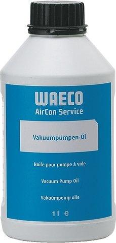 DOMETIC WAECO Vakuumpumpenöl. Klima-Kompressoröl 1 l. - Klimaanlage Vakuumpumpen