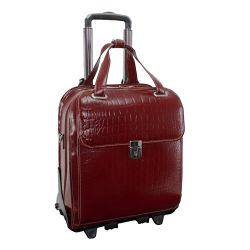 siamod-35326-novembre-red-leather-ladies-vertical-detachable-wheeled-laptop-case