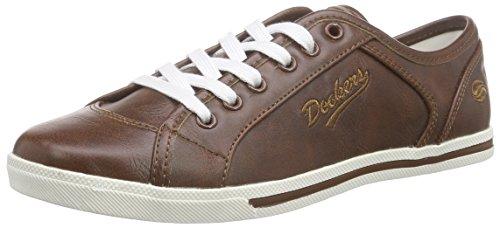 Dockers by Gerli 27Ch221-610500, Sneakers Basses femme