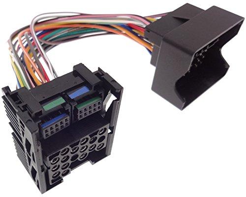 umrustadapter-bm54-radio-auf-bmw-bm24-adapter-runde-flache-pins-e39-x5-e53-e38