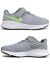 100% authentic 8b744 d033a Nike Star Runner (PSV), Scarpe da Fitness Bambino