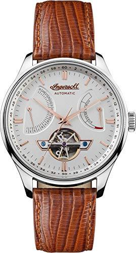 Orologio da Uomo Ingersoll I04605