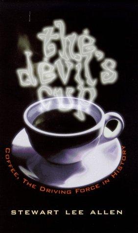 Devil's Cup-C