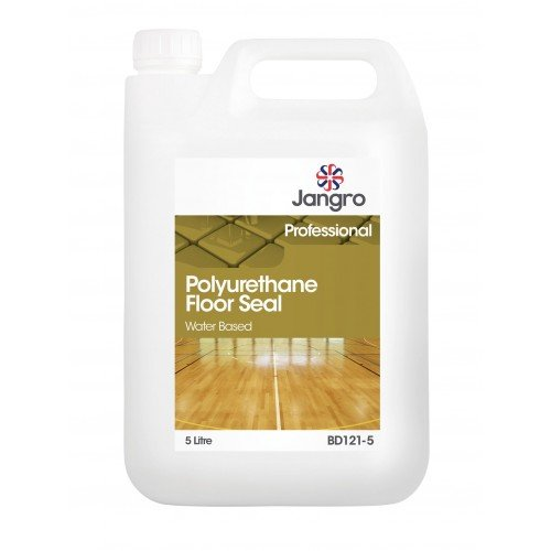 janitorial-express-bd121-5-polyurethane-floor-seal-water-based-5-l