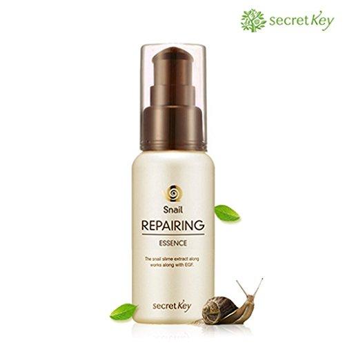 Secret Key Hyaluron Aqua Micro Peel Cream 70g/Deep Moisturizing Cream/Korea cosmetics
