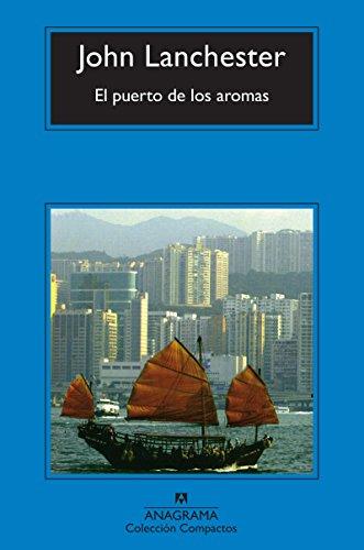 El Puerto De Los Aromas descarga pdf epub mobi fb2