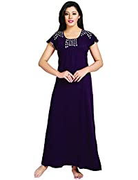Nightdress for Women  Buy Night Dress and Night Shirts Online for ... 468c750dd