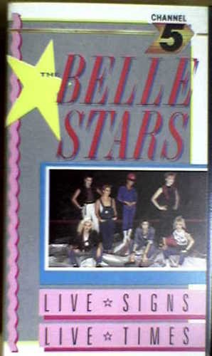 the-belle-stars-live-signs-live-times-1986