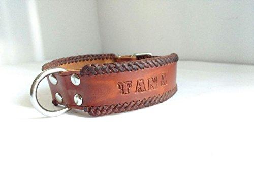 collar-perro-personalizado-cosido-espanol