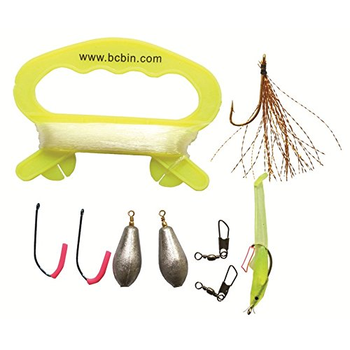 bushcraft-bcb-kit-de-pache
