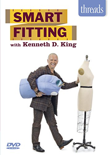smart-fitting-with-kenneth-d-king