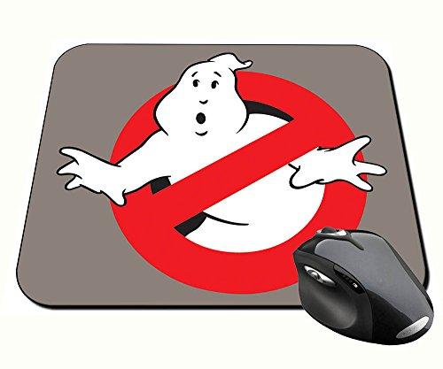 ghostbusters-bill-murray-dan-aykroyd-b-tapis-de-souris-mousepad-pc