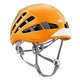Petzl Meteor Helm, Orange, One Size