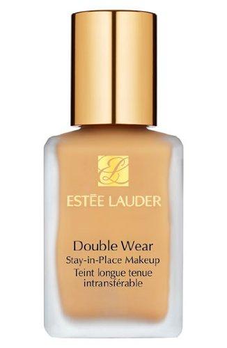 Estée Lauder, Base maquillaje - 30 ml