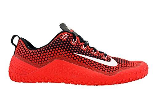 Preisvergleich Produktbild Nike Golf Dri-Fit Funktions-Shirt Ultra Mock 207216-Weiß-2XL