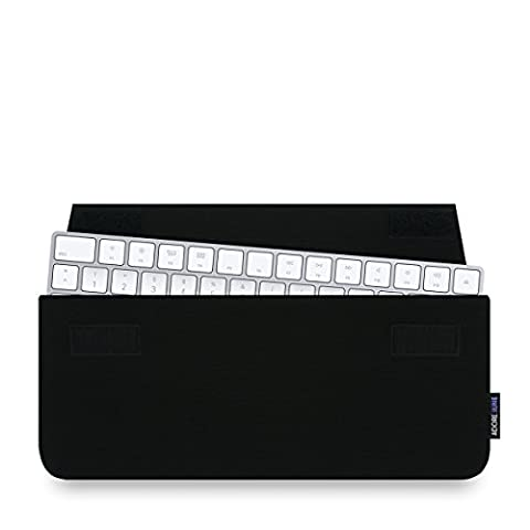 Adore June Keeb case for Apple® Magic