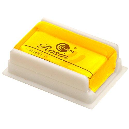 elagon-601-quality-transparent-yellow-dustless-highgrade-rosin-for-violin-viola-cello-string-bass-et