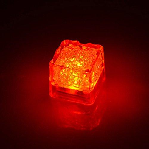 qhgstore-1pc-led-glowing-ice-cube-led-liquid-sensor-cubes-light-shape-pour-bars-ktv-rouge