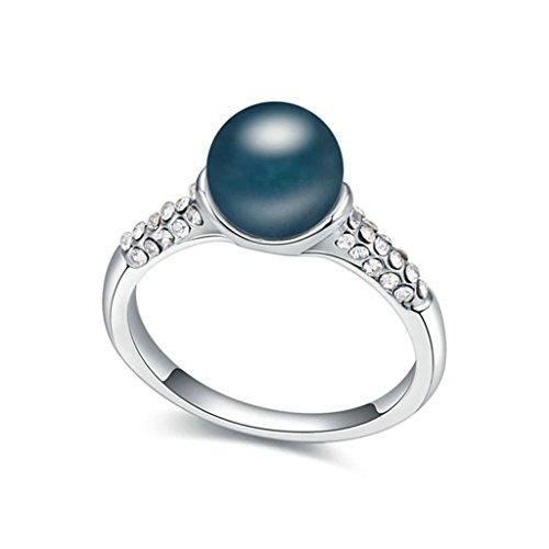 daesar-bague-de-fiancailles-femme-bague-en-plaque-or-ball-pearl-zircon-cubique-bague-taille565