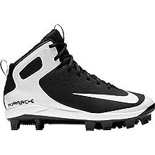 bae1a0890 Nike Alpha Huarache Pro Mid - Béisbol para Hombre