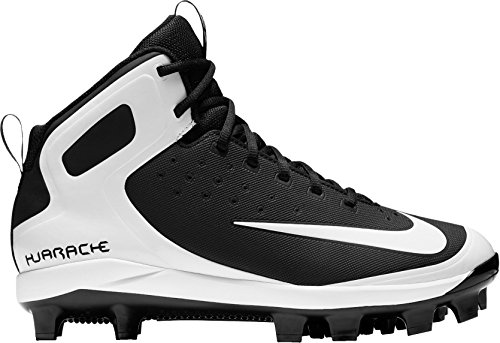 Nike Alpha Huarache Pro Mid - Béisbol para Hombre