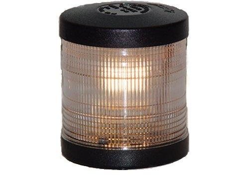 Aqua Signal All-Round Anchor Navigation Light by Aqua Signal