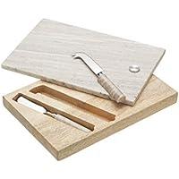 Master Class Artesà legno/tagliere per formaggi, in