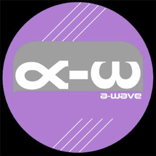 alphawave-vinyl-single