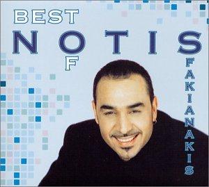 best-of-notis-sfakianakis