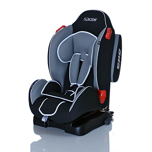 siege-auto-bebe-isofix-sirius-ifix-groupe-1-2-de-9-25-kg-sps-systeme-protection-laterale-ece-r44-04-