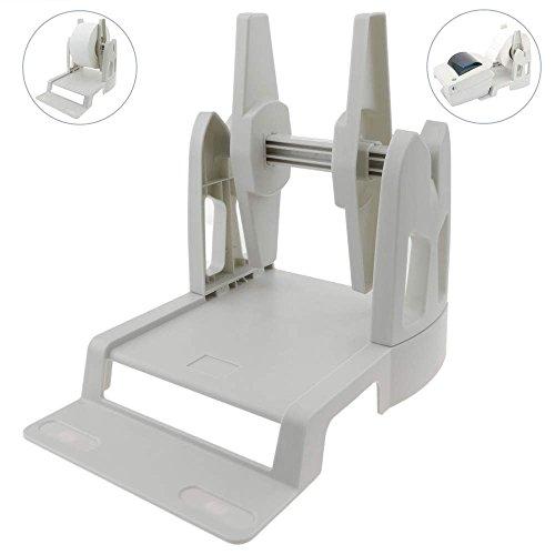 Cablematic pn20071610010174166/ /SD22/Rotolo di 700/Etichette adesive per stampante termica diretta bianco 101.6/x 50.8/mm