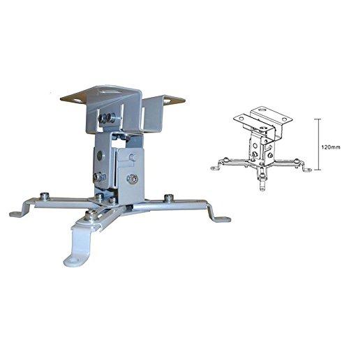 maclean-mc-582-supporto-staffa-proiettore-videoproiettore-universale-regolabile-fino-a-20kg