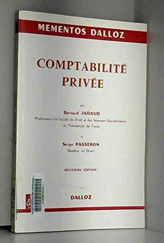 Code pénal, 1990-1991 (Codes Dalloz) par Passeron Serge Jadaud Bernard