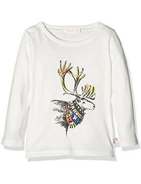 Billieblush, Camiseta para Niños