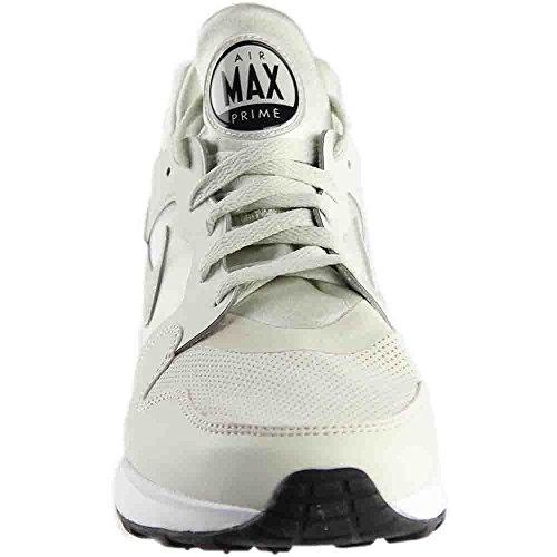 Per Gli Uomini Ginnastica Da Scarpe Beige Nike WH6nBpfxP