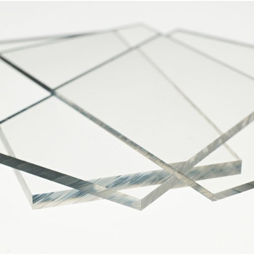clear-acrylic-sheet-a4-size-4mm-thick