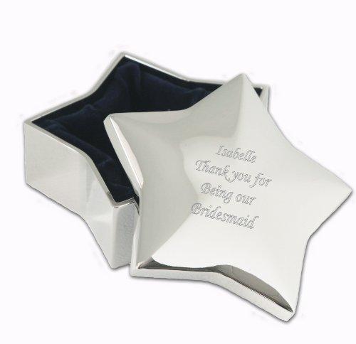 personalised-star-trinket-box-free-laser-engraving