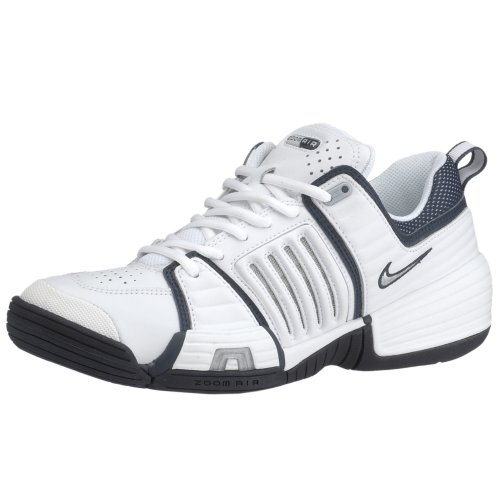 41TXPJd5YsL. SS500  - Nike Mens Air Zoom Thrive
