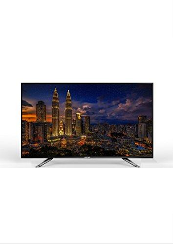 AKIVA 55 cm (22 inches) FHA2219 FULL HD LED TV (Black)