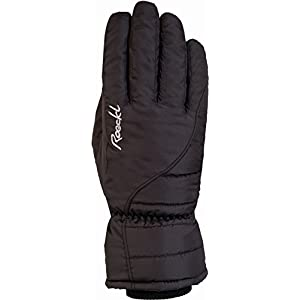 Roeckl Damen Cervino GTX Handschuhe