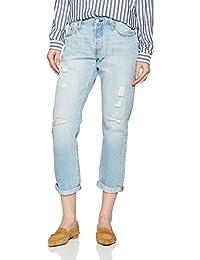 Levi's 501 Ct, Jeans Femme