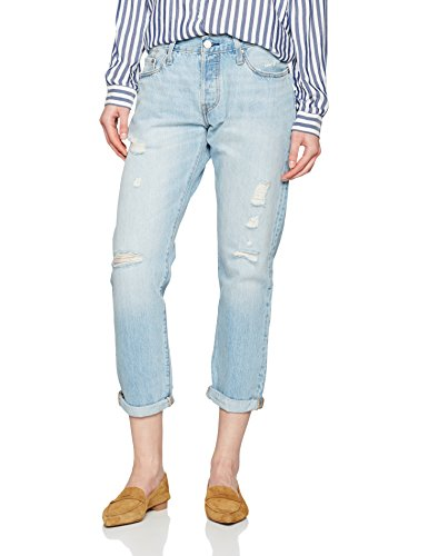 levis-501-ct-jeans-for-women-mujer-azul-turbulent-indigo-w26-l32-talla-del-fabricante-26-32