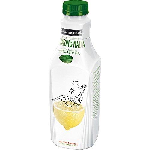 limonada-con-hierbabuena-limonnada-minute-maid-1l