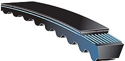 Gates BX76 V-Belt