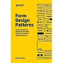 Form Design Patterns (English Edition)