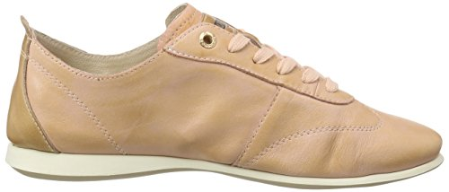 Pikolinos Borneo W9B, Baskets mode femme Rose (Pink)