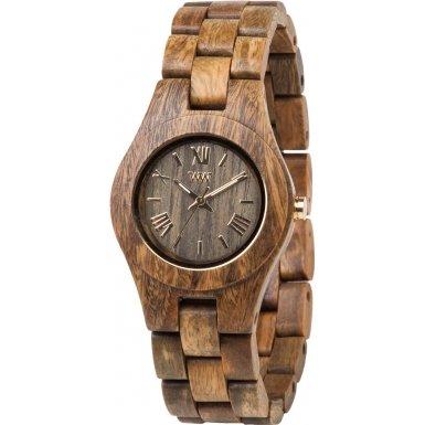 WeWood Reloj de mujer WW21002