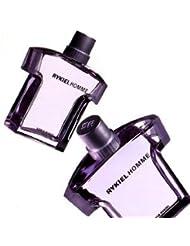 Sonia Rykiel Homme POUR HOMME par Sonia Rykiel - 126 ml Eau de Parfum Vaporisateur